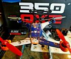Blade 350 QX2 AP Combo Quadcopter Drone RTF with Camera  Gimbal BLH7900 Custom