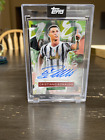 2020 Topps X Cristiano Ronaldo Curated Trading Cards 19