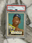 Complete Topps 60 Greatest Cards of All-Time List 82