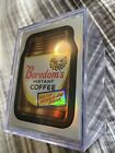 2014 Topps Wacky Packages Chrome Trading Cards 32