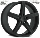 4 Wheels for 17 Inch C Class 250 300 350 CL63 ML 250 320 350 2008 2018 rims