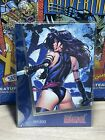2013 Rittenhouse Women of Marvel Series 2 Trading Cards 24