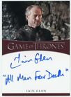 2020 Rittenhouse Game of Thrones Complete Series Trading Cards 23
