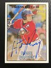 2016 Topps Heritage High Number Baseball Cards 12