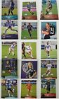 Collect the Stars of the 2015 Women's World Cup 14