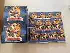 2017 Topps Garbage Pail Kids Battle of the Bands Gravity Feed box - 83 packs