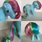 2012 Enterplay My Little Pony Friendship is Magic Trading Cards 11