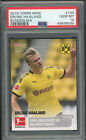 Top Erling Haaland Cards to Collect 20