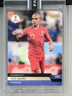 2018 Panini Instant World Cup Soccer Cards 17
