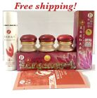 Original YiQi red cover beauty whitening 2 in 1 effective in 7 days 1set