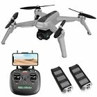 40mins20Long Flight Time Drone for AdultsJJRC Drone with 2K FHD Camera Live Vi