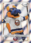 2020-21 Topps NHL Sticker Collection Hockey Cards - Checklist Added 20