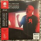 RENALDO  THE LOAF Long Time Coming 2021 Record Store Day RSD New Sealed