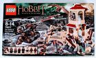 LEGO The Hobbit 79017 The Battle of Five Armies - Brand New Sealed Box Retired