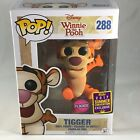 Ultimate Funko Pop Winnie the Pooh Figures Gallery and Checklist 49