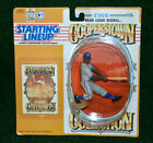 Jackie Robinson Rookie Cards, Baseball Collectibles and Memorabilia Guide 95