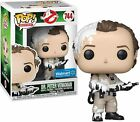 Ultimate Funko Pop Ghostbusters Figures Checklist and Gallery 70