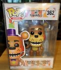 Ultimate Funko Pop Five Nights at Freddy's Figures Checklist and Gallery 86