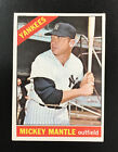 10 Most Collectible New York Yankees of All-Time 10