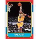 Top Lakers Rookie Cards of All-Time  20