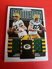 Jordy Nelson Rookie Card Guide and Checklist 8