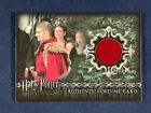 2005 Artbox Harry Potter and the Goblet of Fire Trading Cards 23
