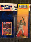 1994 Ken Griffey Jr Seattle Mariners Starting Lineup with Card - NEW