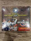 2018 Topps Series Opening Day Hobby Box Sealed Ohtani RC? Albies RC? Devers RC?