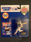 1995 Starting Lineup Jose Canseco Boston Red Sox Extended Series - NEW