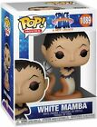 Funko Pop Space Jam Figures - A New Legacy Gallery and Checklist 41