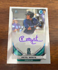 All You Need to Know About the 2014 Bowman Chrome Prospect Autographs  19