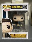 Ultimate Funko Pop Mad Max Fury Road Figures Gallery and Checklist 28