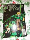 Ultimate Guide to Green Arrow Collectibles 37