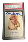 Feast Your Eyes on the 2013 Topps Allen & Ginter Baseball Autographs 74