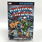 Ultimate Captain America Collectibles Guide 44