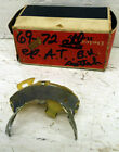 NOS 1969 1972 Chevrolet Camaro Convertible SS 396 4 Speed Backup Reverse Switch