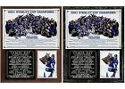 2021 Tampa Bay Lightning Stanley Cup Champions Memorabilia and Apparel Guide 15