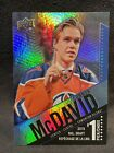 2015 Upper Deck Tim Hortons Collector's Series Hockey Cards 5