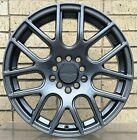 4 Wheels Rims 17 Inch for Jeep Compass Patriot Prospector 313