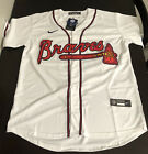 Ultimate Atlanta Braves Collector and Super Fan Gift Guide 44