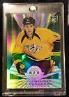 2013-14 Panini Totally Certified Hockey Cards 19