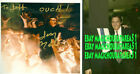 The Exorcist 3 photo signed Jason Miller Horror autograph William Peter Blatty