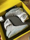Nike Air Mag 2011 Back To The Future Size 9