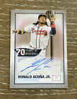 2022 Topps Series 1 Baseball Cards - Updated Details 27