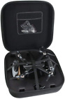 Hermitshell Hard Travel Case For Holy Stone Hs700 Hs700D Fpv Drone