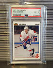 Eric Lindros Cards, Rookie Cards and Autographed Memorabilia Guide 8