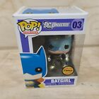 Ultimate Funko Pop Batgirl Figures Gallery and Checklist 25