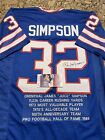 O.J. Simpson Cards, Rookie Card and Autographed Memorabilia Guide 29