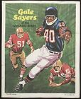1970 Topps Football Cards 18