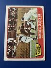 1965 Topps Football Cards 8